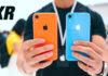 iPhone Xr có thời lượng pin dài nhất chứ không phải iPhone Xs Max