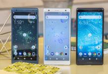 Đã có lịch cập nhật Android 9 cho smartphone Xperia, mời bạn tham khảo
