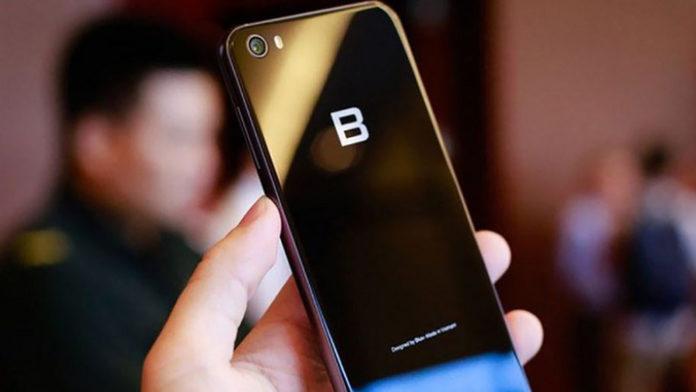 [HOT] Bphone 3 lộ diện cấu hình khá tốt trước khi ra mắt