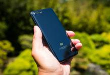 Xiaomi Mi 6S vừa xuất hiện với chip Snapdragon 835 cùng Android 9 Pie