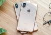 iPhone Xs, iPhone Xs Max và iPhone Xr đã có giá bán chính hãng tại Hoàng Hà Mobile