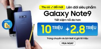 gia-len-doi-Galaxy-Note-9