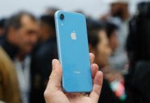 Apple xác nhận sẽ mở bán iPhone XR tại Việt Nam vào ngày 2/11