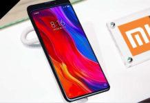 Xiaomi chính thức xác nhận ngày ra mắt Mi MIX 3