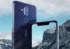 Nokia X7 ra mắt: Snapdragon 710, Android 9, camera kép, giá từ 5.7 triệu đồng