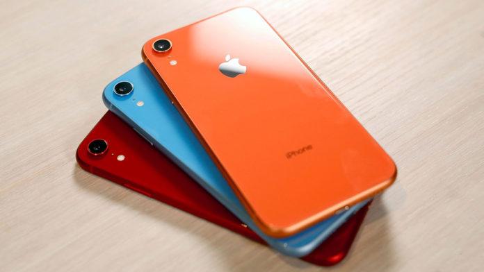 Bạn sẽ được và mất gì khi mua iPhone Xr chứ không phải iPhone Xs