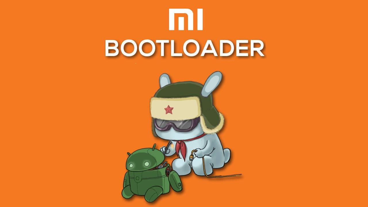 Đừng lo! Không có chuyện Xiaomi chặn Unlock Bootloader đâu