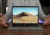 Đánh giá Macbook Air 2018: Cứ như Macbook Pro vậy, thế mà giá lại rẻ hơn