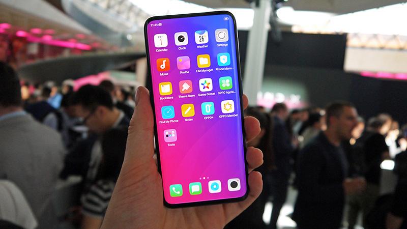 man-hinh-infinity-2 Bí ẩn công nghệ màn hình Infinity U/O/V và New Infinity mới của Samsung