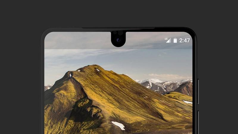 man-hinh-infinity Bí ẩn công nghệ màn hình Infinity U/O/V và New Infinity mới của Samsung