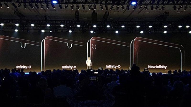 man-hinh-vo-cuc-4 Bí ẩn công nghệ màn hình Infinity U/O/V và New Infinity mới của Samsung