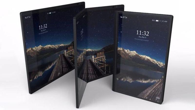 man-hinh-vo-cuc-5 Bí ẩn công nghệ màn hình Infinity U/O/V và New Infinity mới của Samsung