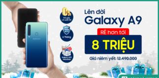 Galaxy-A9-2018-len-doi