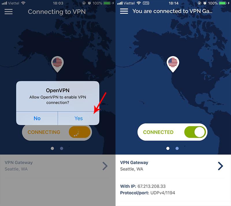 Hướng dẫn cách tải PES 2019 cho iOS và Android tại Việt Nam | Hoàng