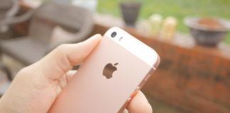iPhone SE bất ngờ được Apple mở bán trở lại, giá chỉ hơn 5 triệu đồng