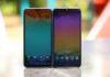 Ngắm nhìn Galaxy M10 và M20 vừa ra mắt: Ngon nhưng viền không mỏng như quảng cáo