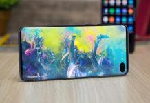 Samsung giảm tới 13 triệu đồng cho khách hàng khi đổi iPhone lấy Galaxy...