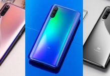 Giá bán Xiaomi Mi 9 vừa được tiết lộ, KHÁ CAO so với Mi...