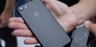 iPhone 7 gặp lỗi nghiêm trọng và đây là cách kiểm tra máy lỗi