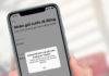 iPhone Lock hiện chưa dùng được eSIM tại Việt Nam