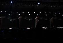 """Samsung Galaxy A90 sẽ có màn hình """"Notchless Infinity"""" với camera pop-up"""
