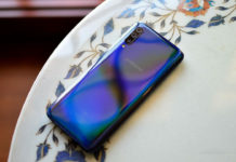 Đánh giá Galaxy A50: Nhà vô địch trong phân khúc tầm trung