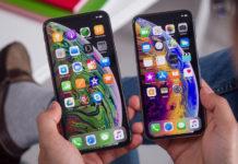 Giá bán không phải lý do duy nhất khiến iPhone thất bại tại Trung...