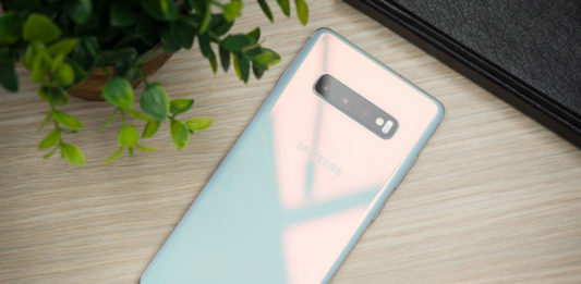 thoi-luong-pin-galaxy-s10-plus-3
