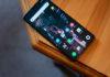 Có nên chờ Xiaomi Mi 9 mở bán hay là mua luôn Mi 8 Pro đây?