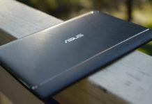 """Lại thêm một nhà sản xuất máy tính bảng Android """"rửa tay gác kiếm""""..."""