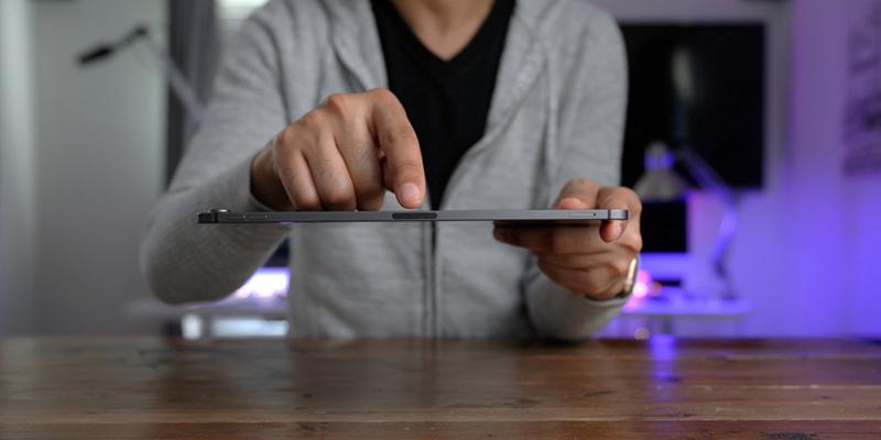 Nên mua iPad nào năm 2019? iPad mini 5, iPad Air 3 hay iPad Pro?