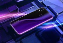Realme 3 Pro ra mắt: Thiết kế cao cấp, Snapdragon 710, giá hơn 4...