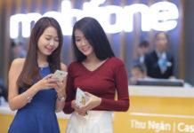 Lướt cả thế giới Internet với SIM MobiFone Hoàng Hà 360