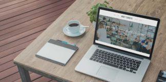 Phụ kiện cho Macbook tốt nhất nên mua trong năm 2019