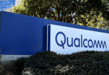 Qualcomm và Apple