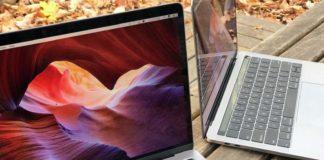 Hướng dẫn sử dụng Macbook cho người mới