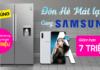 khuyen-mai-Samsung-thang-6
