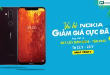 3Event-Nokia-LBB-1200-675