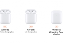 AirPods-3-1