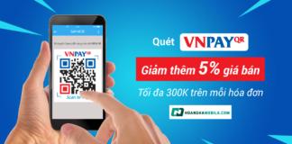 Giam-gia-VnPay-QR-Code