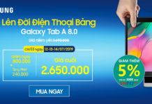 Sale tong hop 2