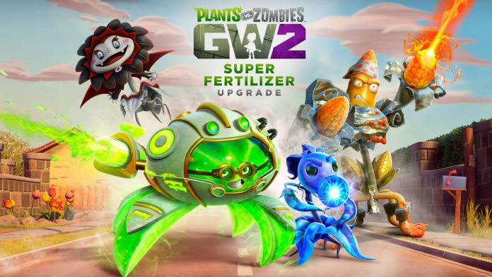 cropped-Plants-vs.-Zombies-1.jpg
