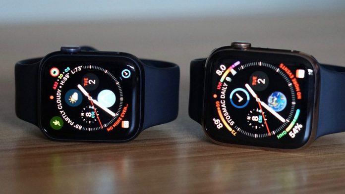 cropped-ro-ri-thong-tin-apple-watch-moi-nhat.jpg