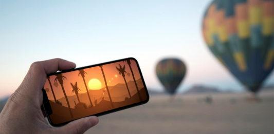 game-ten-smartphone-10