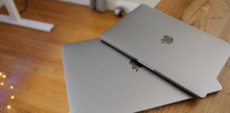Cách kiểm tra serial Macbook của bạn