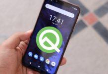 smartphone-nokia-android-q