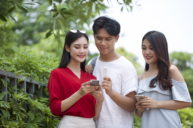 "ung-dung-moi-text-to-speech-cua-mobifone-2 Ứng dụng mới ""text to speech"" của Mobifone"
