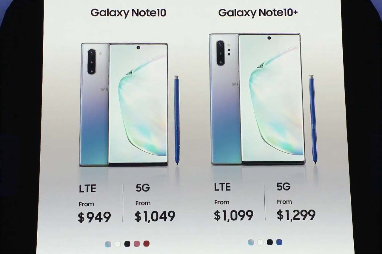 4739574_Samsung_Galaxy_Note10_tinhte_1 Galaxy Note 10/10 Plus chính thức ra mắt: có bản 5G, giá từ $949 - Sự cải tiến về những trải nghiệm