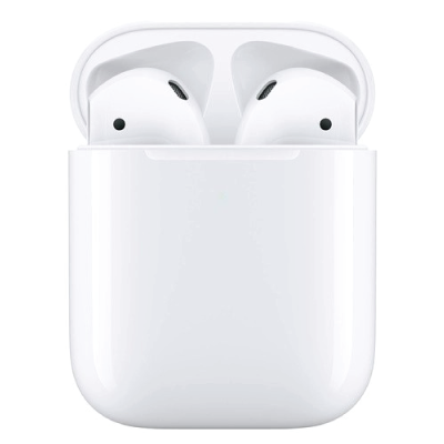 AirPods-2@10x