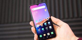 Cách tắt quảng cáo trên điện thoại Xiaomi